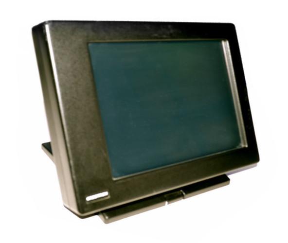 Crestron VT-3500 10.4