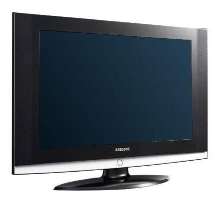 Samsung 23