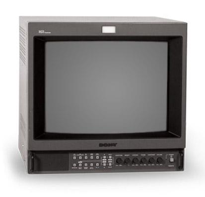 Sony 14