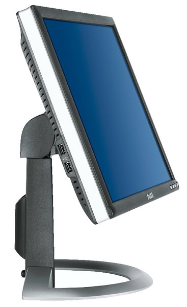 DRIVER for UltraSharp FPT inch Flat Panel LCD Monitor - Dell Community