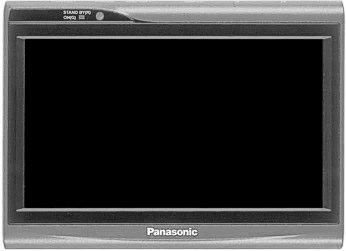 Panasonic 7